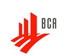 logo-BCA2