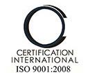 logo-CIS-ISO9001-2008