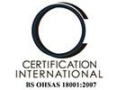 logo-CIS-OHSAS18001-2007