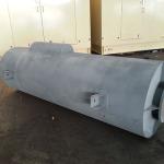 LPS-LPCSACD300M-AN150MROI