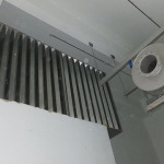 attenuator-silencer-site-installation