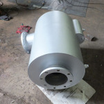 end-in-top-out-spark-arrestor-silencer
