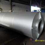 linear-exhaust-silencer-lpc450mm