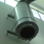 linear-exhaust-silencers-3