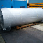 silencer-35dba-lpc600.