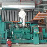 silencers-intake-attenuator-site-installation