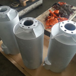 spark-arrestor-silencer-25dba-2