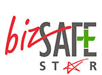 logo-bizsafe-star